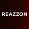 REAZZON
