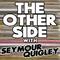 Seymour Quigley