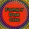 Family Dar Cho