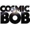 Cosmic Bob