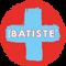 Rhadio Batiste
