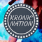 Kronic Nation