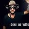 Burn Residency - Doni Di Vitto  Essencial Mix 2017