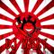 DJ Micky