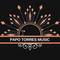 Papo Torres Music