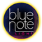 BlueNote26