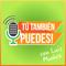 Tú También Puedes Podcast