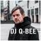 DJ Q-BEE
