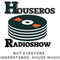 houserosradio