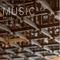 Music & Co.