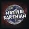 NATIVE EARTHIAN