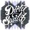 DIRTY SWITCH