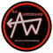 AwkWard Allround Mix 1