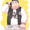 DJ OSH (JP)