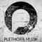 Plethora Muzik