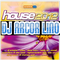 Mix Parte 2(Mixed Dj Arcor Lino)