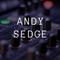 Andy Sedge
