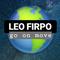 Leo Firpo