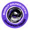 Boxout Soundsystem