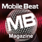 Mobile Beat