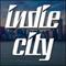 Indie City Radio