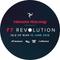 HondaTTRevolution