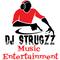 DJ Strugzz