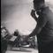 DJ NAYA - 90S HIP HOP/REGGAE MIX