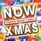 The Non-Corporeal Christmas CD