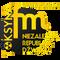 Audycja Radiowa 3.04.2012