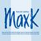 Markus Kater (MaxK)