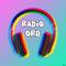 RadioOrb