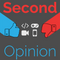 Second Opinion #51: iPhone XS, XS Max Review