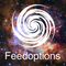 Feedoptions Podcast 009: SUB