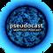 Pseudocast #412 – Oblaky a globálne otepľovanie, hybridné embryá, neuróny, modrá energia