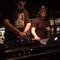 EDC Weekend Mix