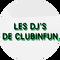 Les DJ's de CLUBINFUN