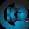 Greek Hits, Xoreytika (Dj CkR 2017)