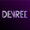 DeVree closing @ Cuisine de Fous Festival 2018