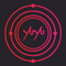 Yu Yu Radio