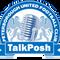 TalkPosh