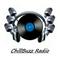 ChillBuzzRadio