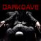 DarkDave