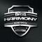 Bass Harmony