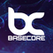 Basecore (Official)
