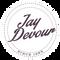 Jay Devour