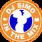 SIMO_DJ_
