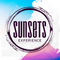 Sunsets Experience