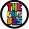 The Fabulous 82s