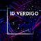 ID Verdigo
